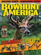 Bowhunt America